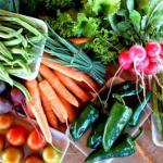 mercado agricultura